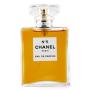 Chanel Nr. 5 Eau de Parfum Spray 50 ml