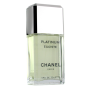 Chanel Platinum Egoiste After Shave 75 ml