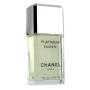 Chanel Platinum Egoiste Eau de Toilette Spray 50 ml