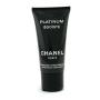 Chanel Platinum Egoiste <br /> After Shave Balsam After Shave 75 ml