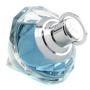 Chopard Wish Eau de Parfum Spray 30 ml