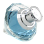 Chopard Wish Eau de Parfum Spray 75 ml