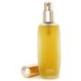 Clinique Aromatics Elixier Eau de Parfum Spray 10 ml