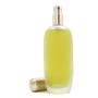 Clinique Aromatics Elixier Eau de Parfum Spray 100 ml