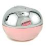 DKNY Be Delicious Fresh Blossom Eau de Parfum Spray 50 ml