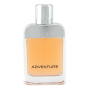 Davidoff Adventure Eau de Toilette Spray 50 ml