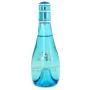 Davidoff Cool Water Eau de Toilette Spray 100 ml