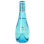 Davidoff Cool Water Eau de Toilette Spray 50 ml