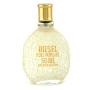 Diesel Fuel for Life Femme Eau de Parfum Spray 50 ml