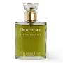 Dior Dioressence Eau de Toilette Spray 100 ml