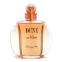 Dior Dune Eau de Toilette Spray 50 ml