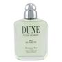 Dior Dune pour Homme Eau de Toilette Spray 100 ml
