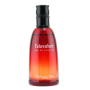 Dior Fahrenheit After Shave 100 ml