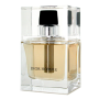 Dior Dior Homme Eau de Toilette Spray 50 ml