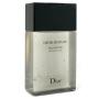 Dior Dior Homme <br /> Duschgel Bad 200 ml