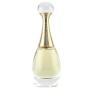Dior J'adore Eau de Parfum Spray 100 ml