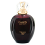 Dior Poison Eau de Toilette Spray 50 ml
