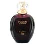 Dior Poison Eau de Toilette Spray 50 ml