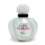 Dior Pure Poison Eau de Parfum Spray 100 ml