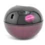 DKNY Delicious Night Eau de Parfum Spray 100 ml