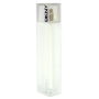 DKNY DKNY Women Eau de Parfum Spray 100 ml