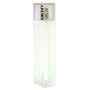 DKNY DKNY Women Eau de Parfum Spray 50 ml