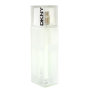DKNY DKNY Women Eau de Parfum Spray 30 ml