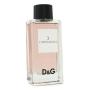 Dolce & Gabbana 3 L'Imperatrice Eau de Toilette 100 ml