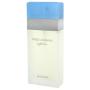 Dolce & Gabbana Light Blue Eau de Toilette Spray 50 ml
