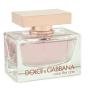 Dolce & Gabbana Rose The One Eau de Parfum 75 ml