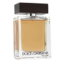 Dolce & Gabbana The One for Men After Shave 100 ml