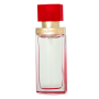 Elizabeth Arden Arden Beauty Eau de Parfum Spray 50 ml