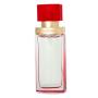 Elizabeth Arden Arden Beauty Eau de Parfum Spray 100 ml