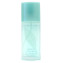 Elizabeth Arden Green Tea Eau de Toilette Spray 50 ml