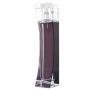 Elizabeth Arden Provocative Woman Eau de Parfum Spray 100 ml