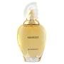 Givenchy Amarige Eau de Toilette Spray 50 ml