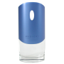Givenchy Blue Label Eau de Toilette 100 ml