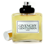 Givenchy Gentlemen Eau de Parfum 50 ml