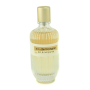 Givenchy Eau de Moiselle Eau de Toilette Spray 50 ml