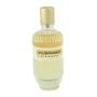 Givenchy Eau de Moiselle Eau de Toilette Spray 100 ml