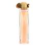 Givenchy Organza Eau de Parfum Spray 50 ml