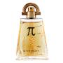 Givenchy Pi Eau de Toilette Spray 100 ml