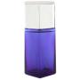 Issey Miyake L'Eau Bleue pour Homme Eau de Toilette Spray 75 ml