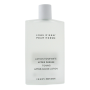 Issey Miyake L'Eau d'Issey pour Homme <br /> After Shave After Shave 100 ml