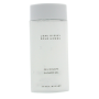 Issey Miyake L'Eau d'Issey pour Homme <br /> Duschgel Bad 200 ml
