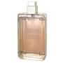 Jean Paul Gaultier Gaultier 2 Eau de Parfum 120 ml
