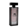 Jil Sander Jil Eau de Parfum Spray 50 ml