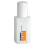 Jil Sander Sun Eau de Toilette Spray 30 ml