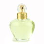 Joop! All about Eve Eau de Parfum Spray 40 ml