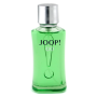 Joop! Go Eau de Toilette Spray 30 ml